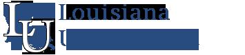 Louisiana Urology LLC