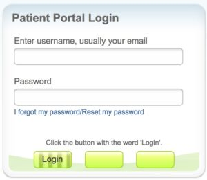 Portal Message | Louisiana Urology LLC